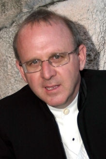Glenn R. Swift