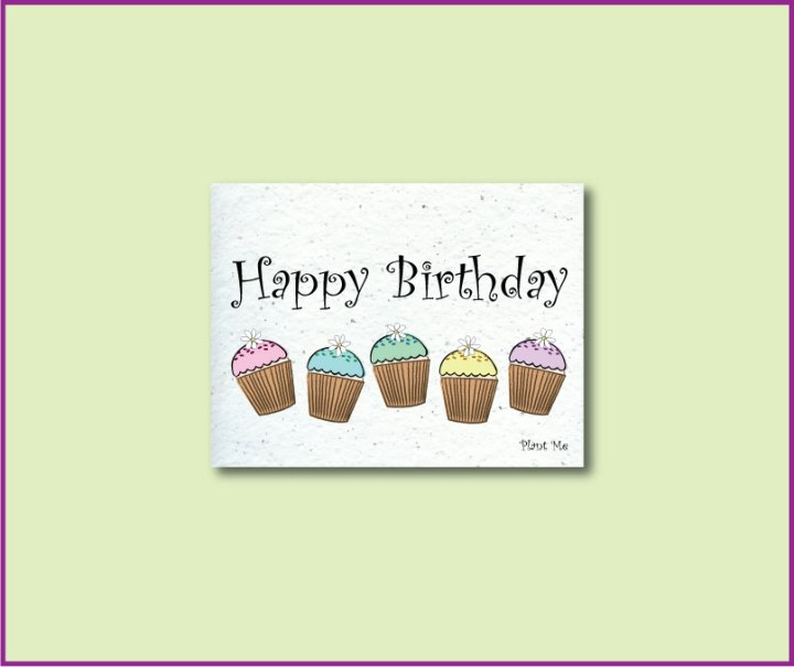 sprouts Happy_Birthday_Cupcakes
